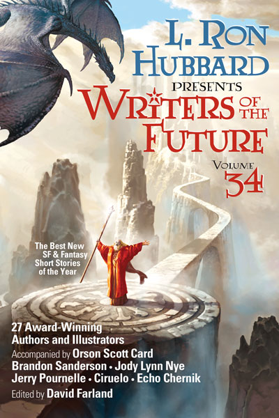 WOTF-34-Front-Cover