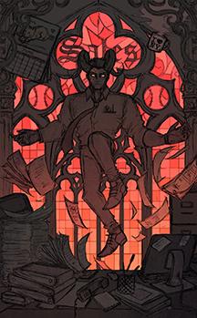 illustration - SMALL