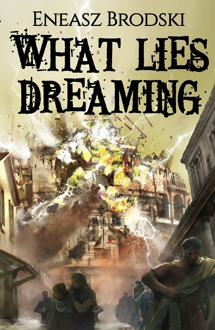 what_lies__dreaming_ebook